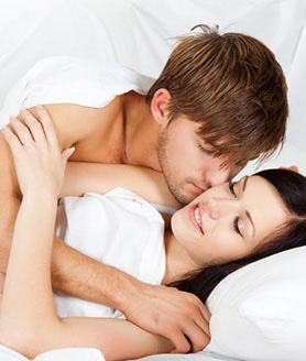 278x328_Ways_Sex_Helps_You_Live_Longer_1